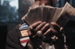 Tory Lanez Clip Money