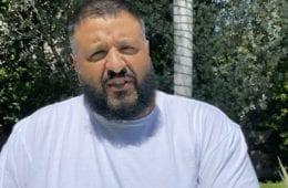 DJ Khaled Clip