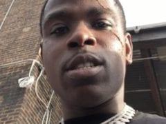 Casanova 2x 50 Cent Pop Smoke