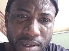 Gucci Mane's Tummy Birthed