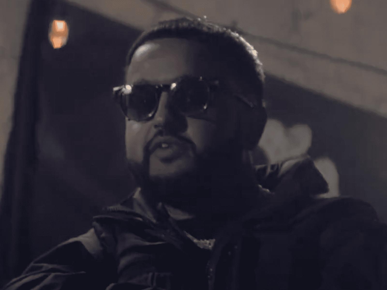 NAV Turks Video 3
