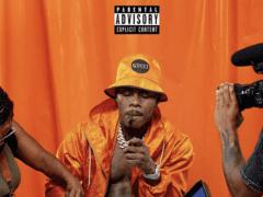 DaBaby Baby On Baby Deluxe Album