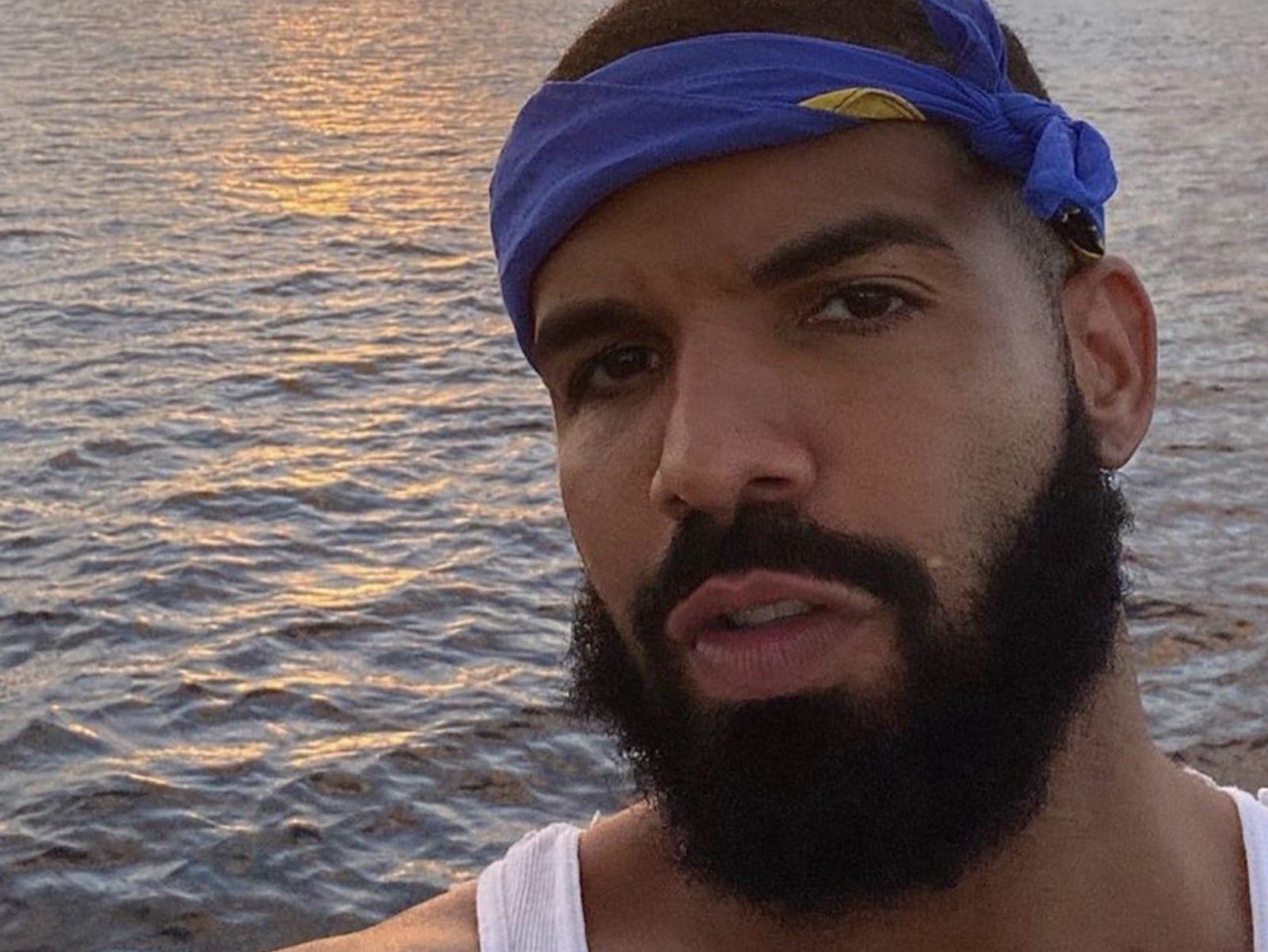 Drake-Certified-Lover-Boy