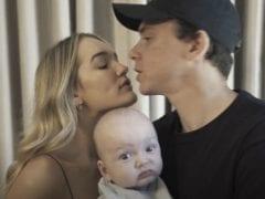 Logic DadBod Music Video Kiss