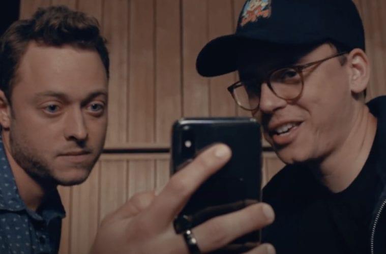 Rapper Logic Announces Retirement After Releasing Last Album