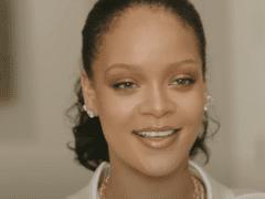 Rihanna-Fenty-Show.jpg
