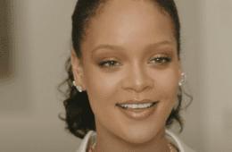 Rihanna Fenty Skin 3