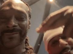 Snoop Dogg's Verzuz Battle