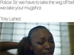 Tory Lanez Memes Hip Hop Memes Daily