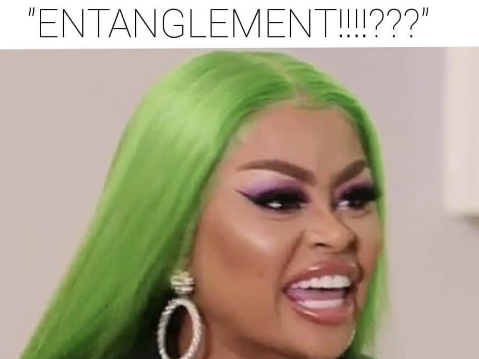 Will Smith Jada Pinkett Memes
