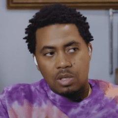 Nas-Reacts-Kanye-West-Idol