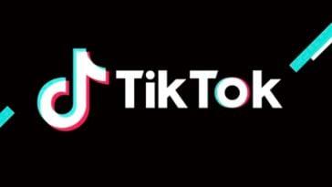 Donald Trump's TikTok Ban Isn't Going Down Tonight After All