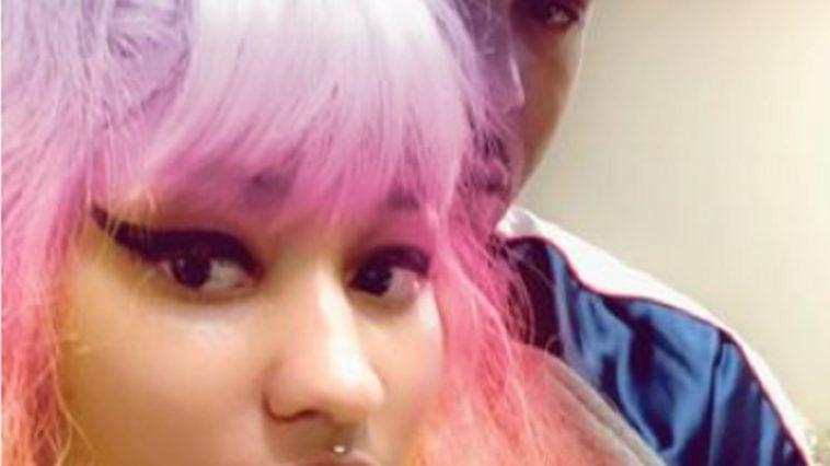 Nicki Minaj's Husband