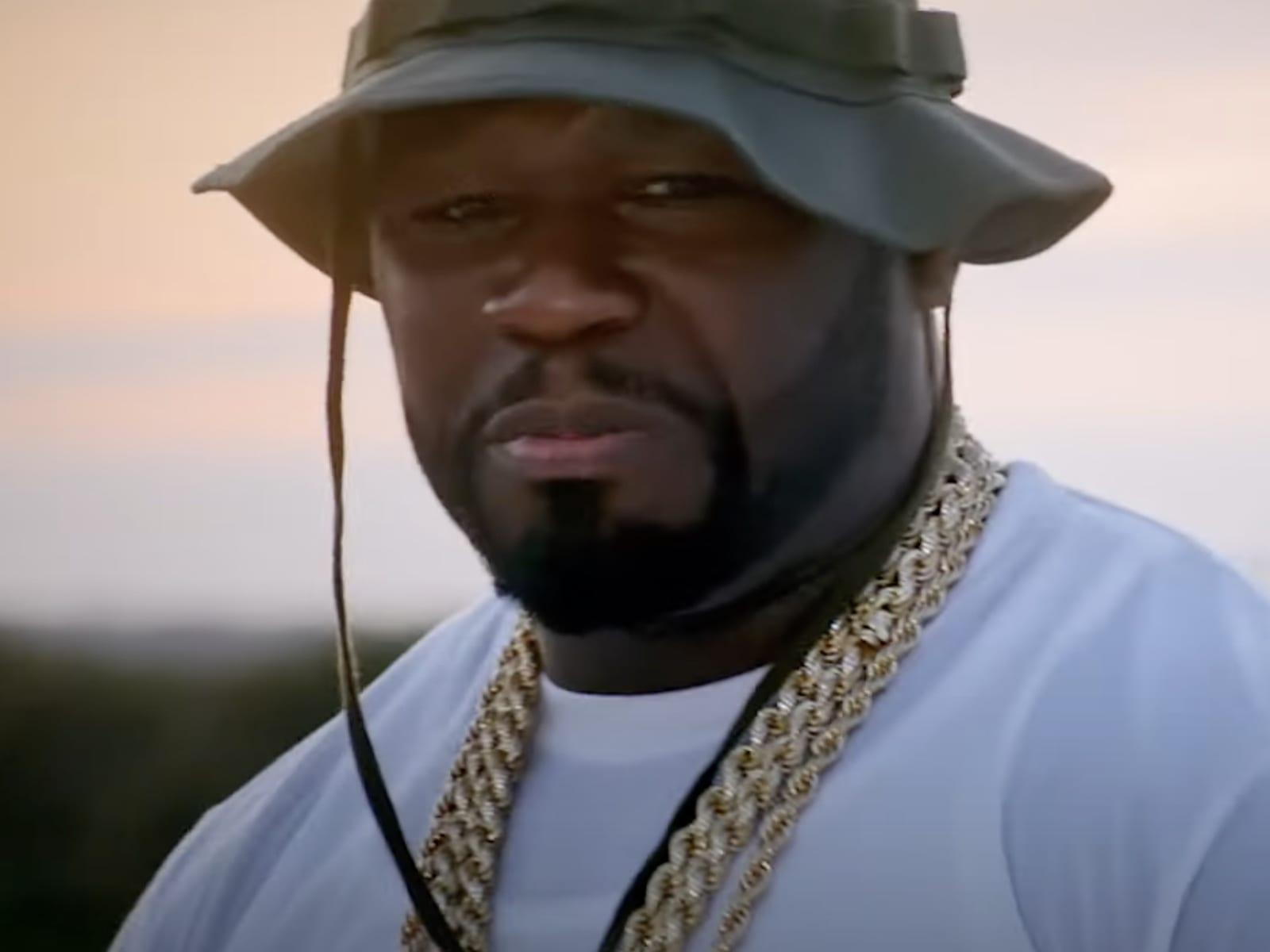 50 Cent Drags Quavo Into Saweetie/James Harden Rumor  SOHH.com