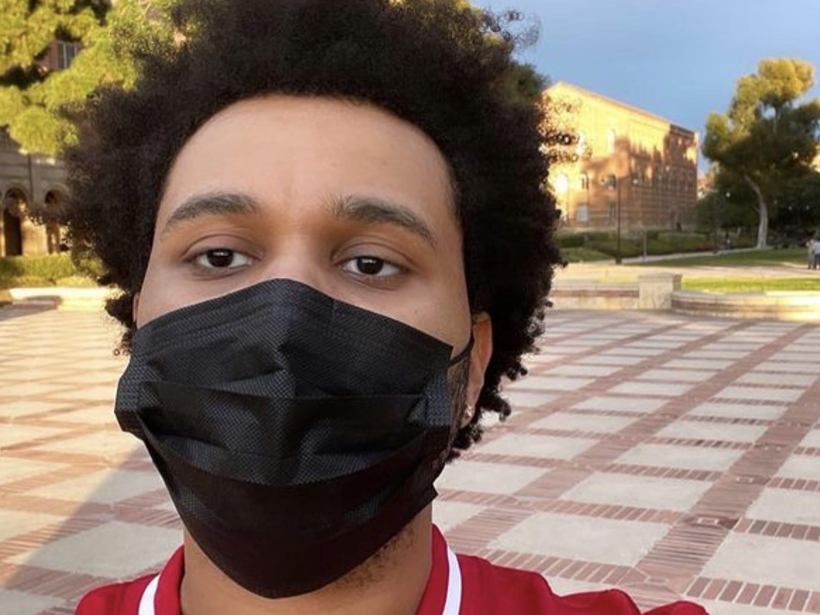 The Weeknd Says Quarantine-Bred 'Magic' Is Coming  SOHH.com