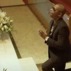 Uncle Murda Drops 15-Minute Rap Up 2020 Music Video
