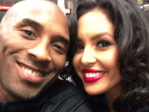 Vanessa-Bryant-Kobe-Nike-Deal