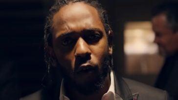 Kendrick-Lamar-Headlining-Day-N-Vegas-Festival