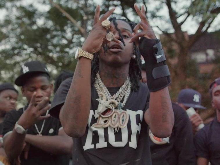 Polo-G-4-Shots-The-Rising-Rap-Star