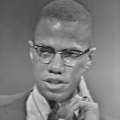 Malcolm-X-FBI-Police-Assassination