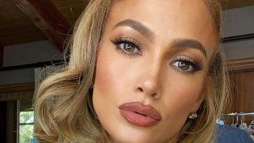 Jennifer-Lopez-New-Hairstyle-Caramel-Hairlights