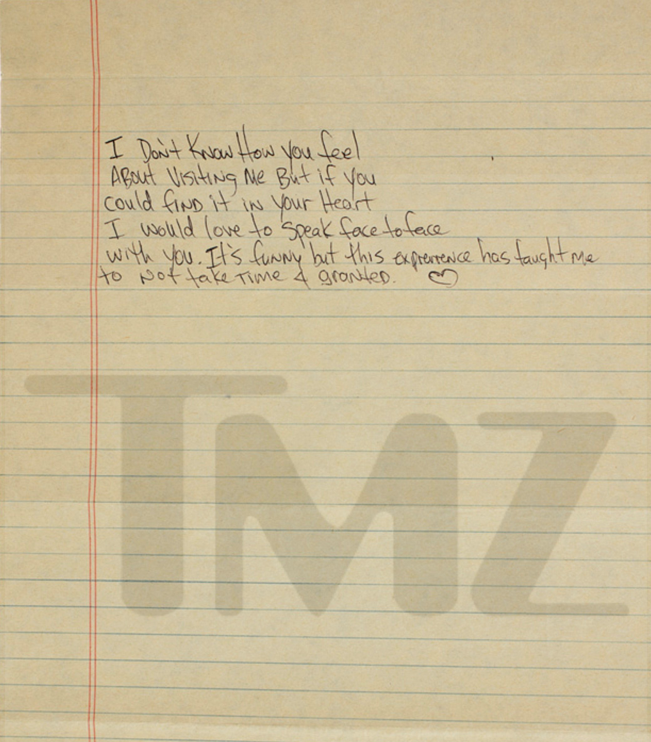 2Pac Played Race Card, Prison Letter Reveals He Dumped Madonna For