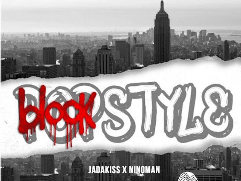 Block Style