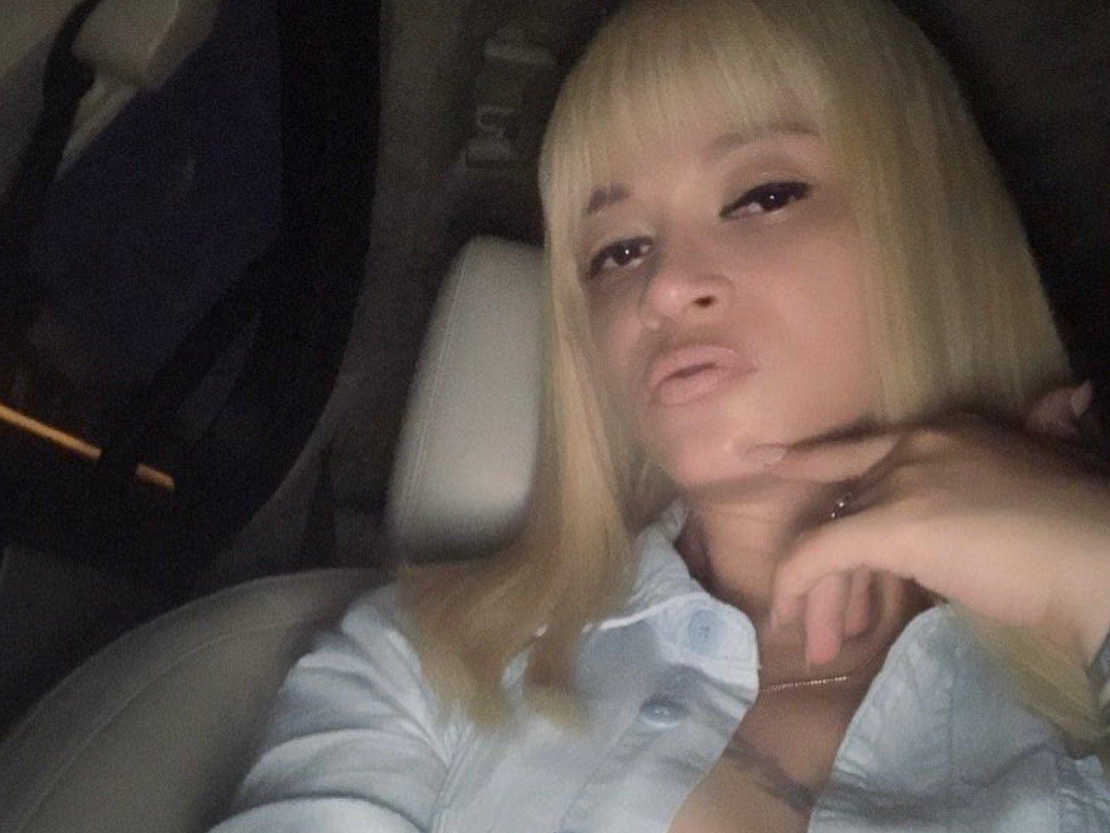 Charli Baltimore
