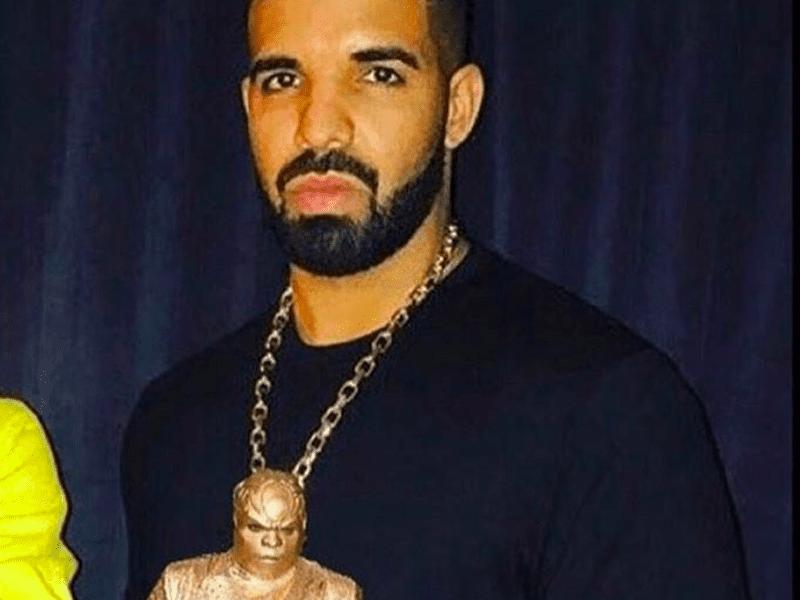 Drake Gets Savage, Destroys CeeLo W/ Funny AF Grammys Meme ...