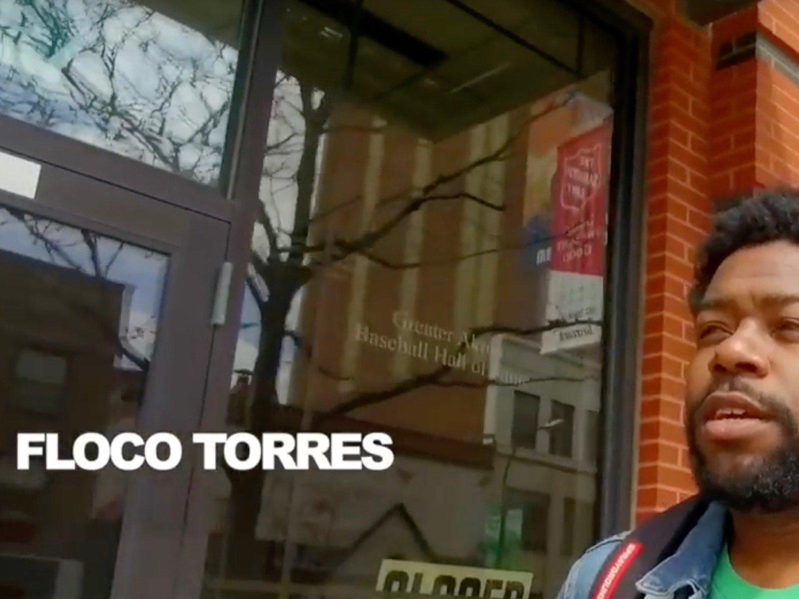 Floco Torres
