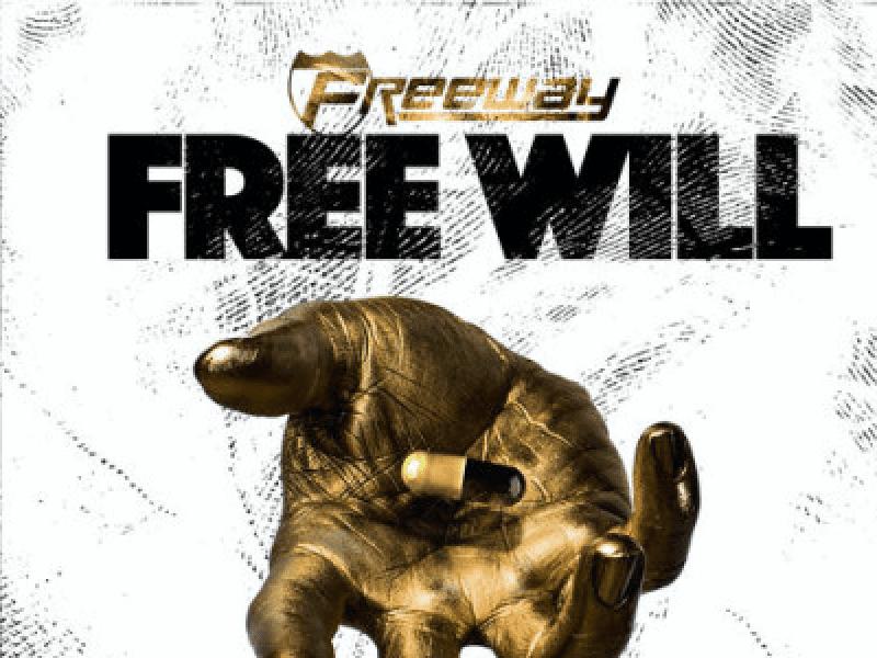 Freeway Free Will