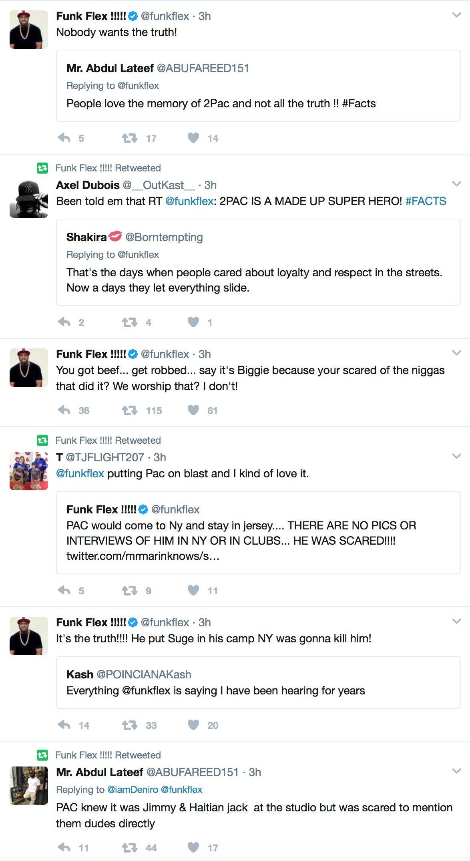 Funk Flex 3
