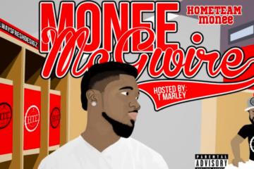 hometeam-monee