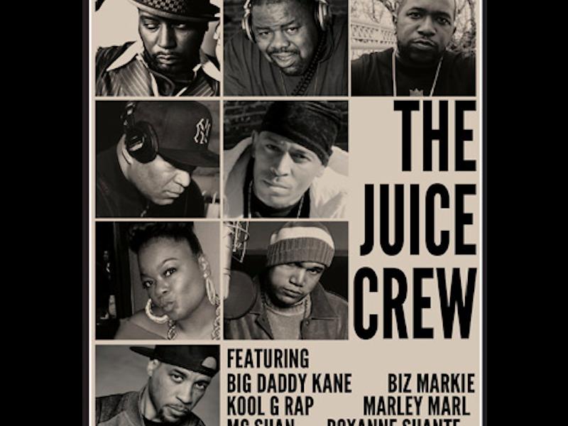 juice-crew
