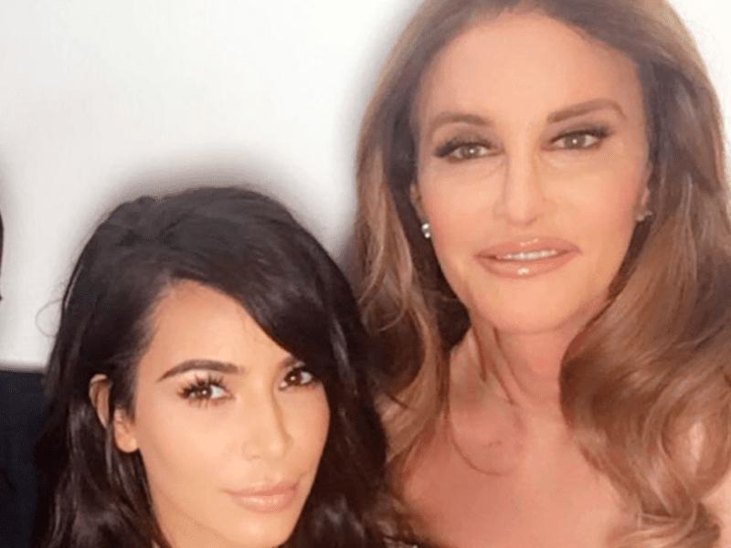 kim-kardashian-caitlyn-jenner