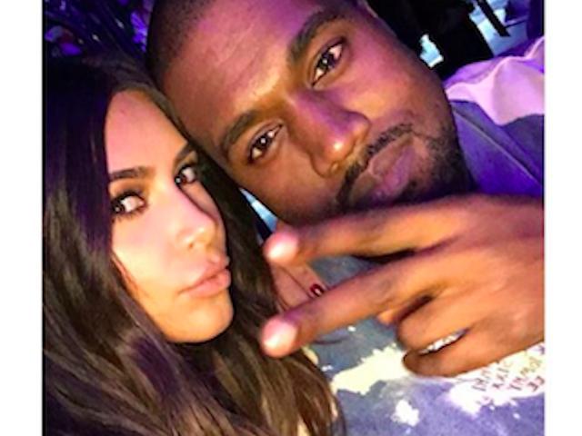 Kanye West Speaks To Late Mom Donda West: