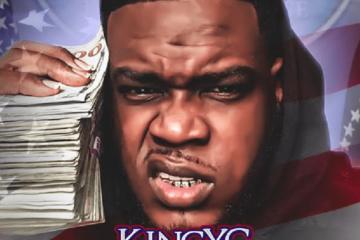 KingYc