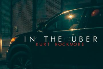 Kurt Rockmore