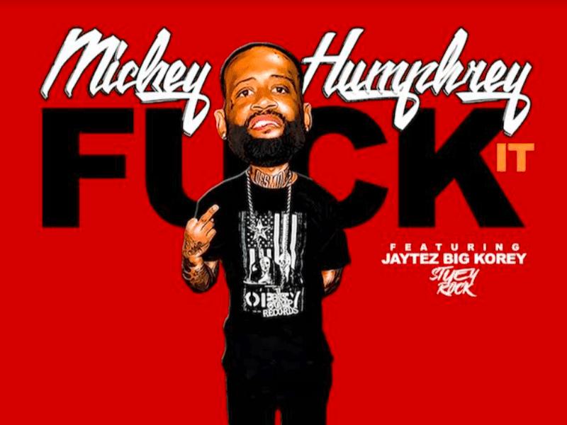 mickey-humphrey
