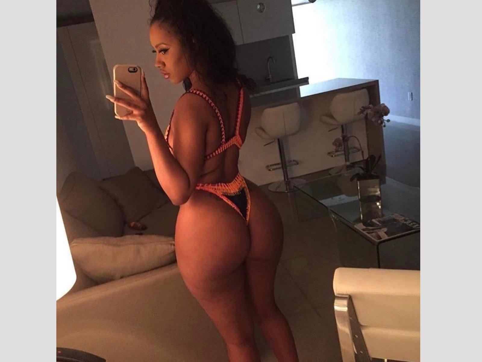 Fotos Raven Tracy nudes (67 photos), Tits, Sideboobs, Selfie, in bikini 2019