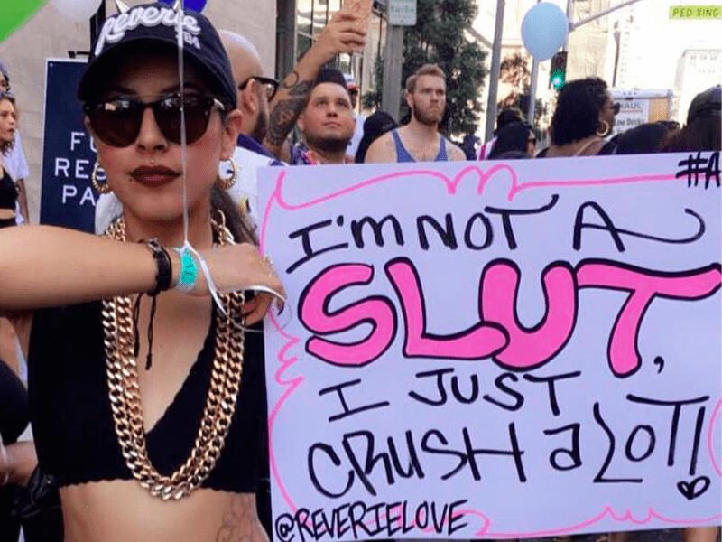 Free bisexual women ecards
