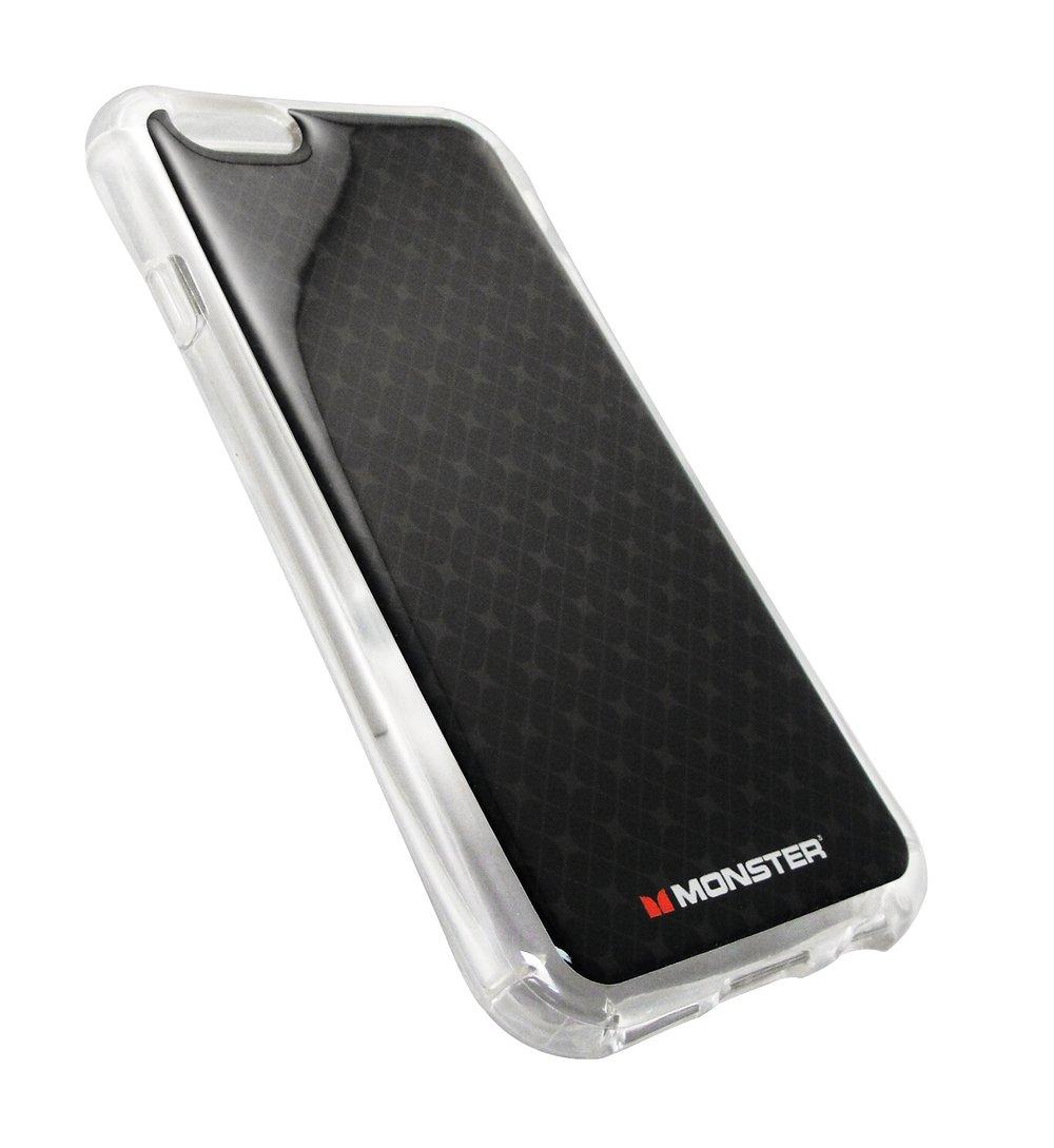 iPhone-6-MCA61-angle-2