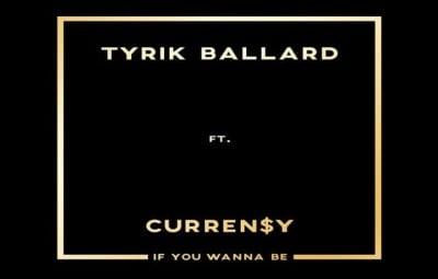 Tyrik Ballad
